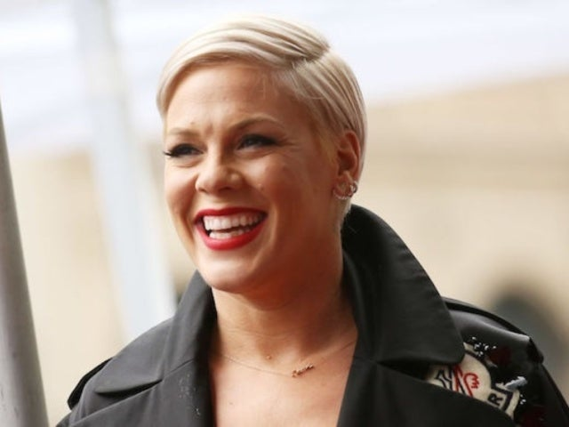 Pink Comes to Meghan Markle's Defense Amid Private Vacation Criticisms, Says 'Bullying' Is 'out of Control'