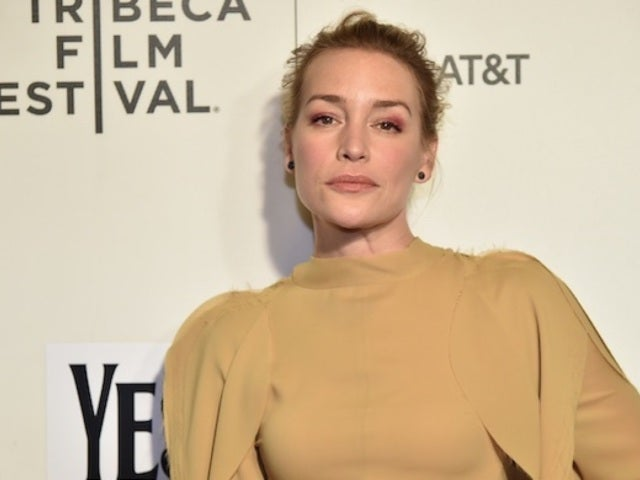 'Yellowstone' Recruits Beloved Actress for New Role