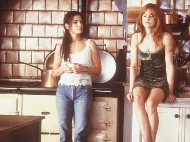'Practical Magic' Prequel Series Pilot Order for HBO Max Streaming Service