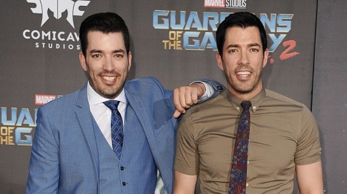 Property Brothers 3-2