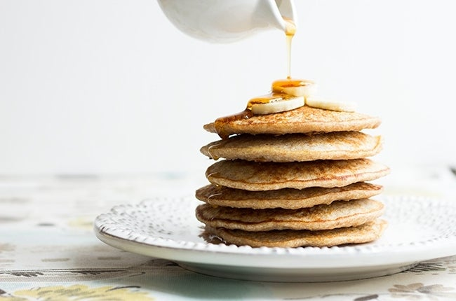 Quinoa-Banana-Pancakes_RESIZED4