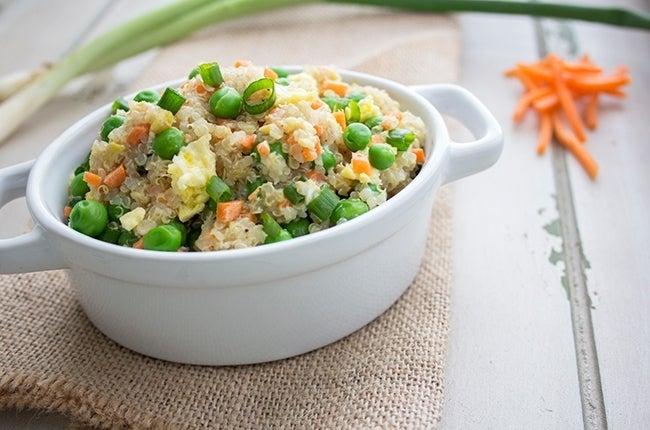 Quinoa-Vegetable-Stir-Fry_RESIZED4