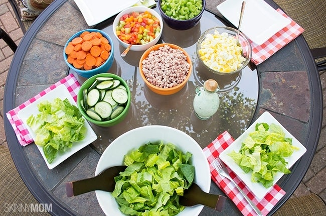 Rainbow-Salad_RESIZED2