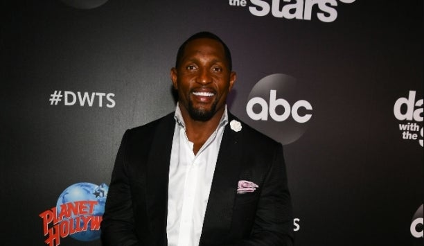 ray-lewis-dwts-getty
