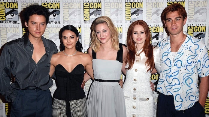 riverdale-cast-getty