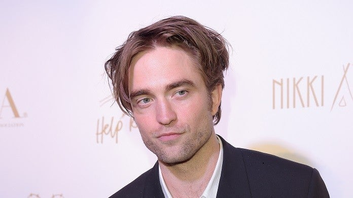 robert-pattinson-getty