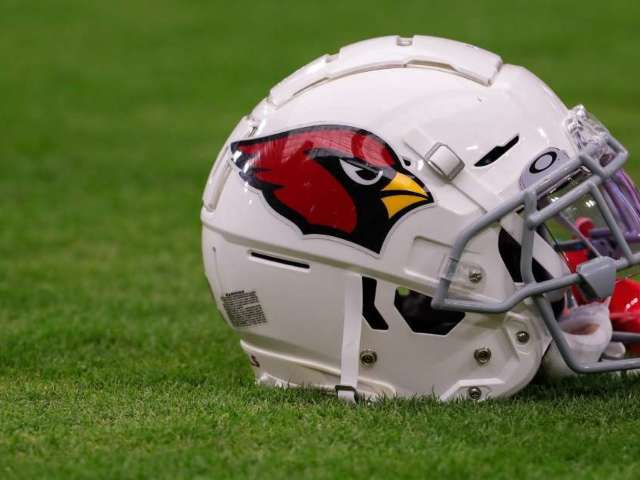 Police Video Released Shows Arizona Cardinals COO Ron Minegar Failing DUI Test