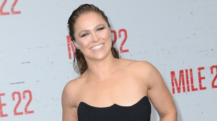 ronda-rousey-getty