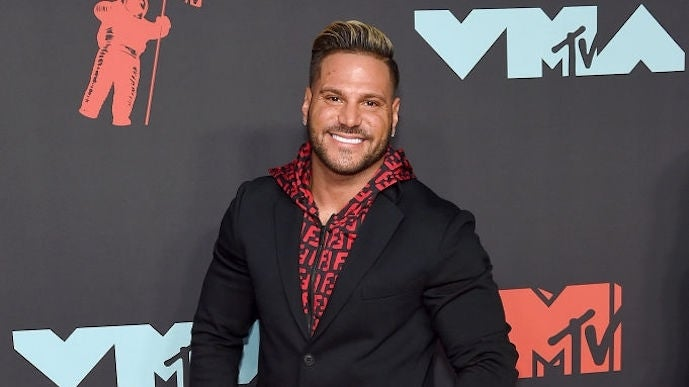 Ronnie Ortiz-Magro copy