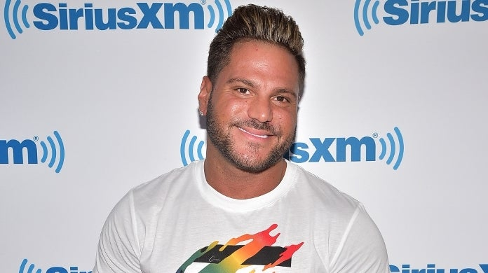 ronnie ortiz magro getty images 2019