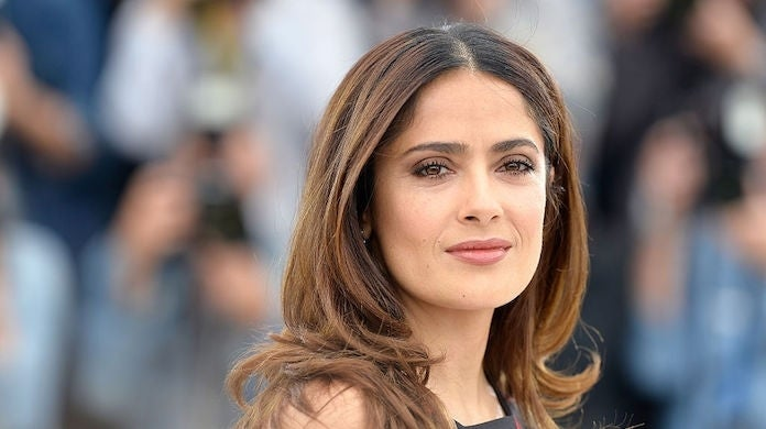 salma-hayek_getty-Pascal Le Segretain : Staff