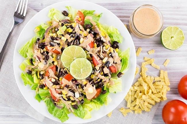 Santa-Fe-Chopped-Salad_RESIZED-8