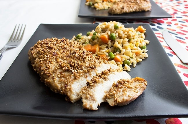 Sesame-Crusted-Chicken_RESIZED2