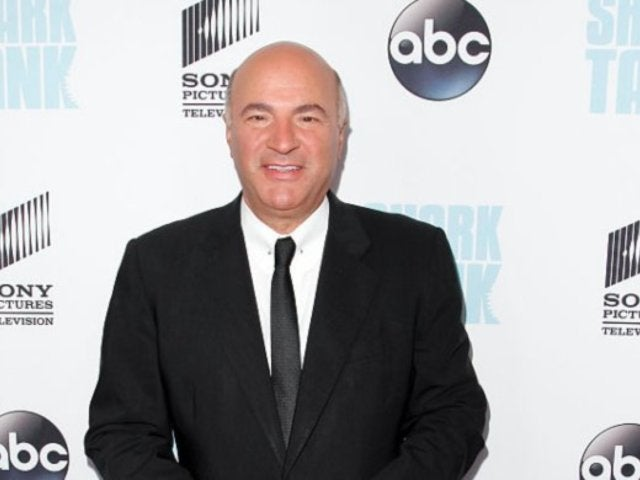 'Shark Tank' Star Kevin O'Leary Reportedly Hires Justin Bieber's Attorney Following Fatal Boat Crash