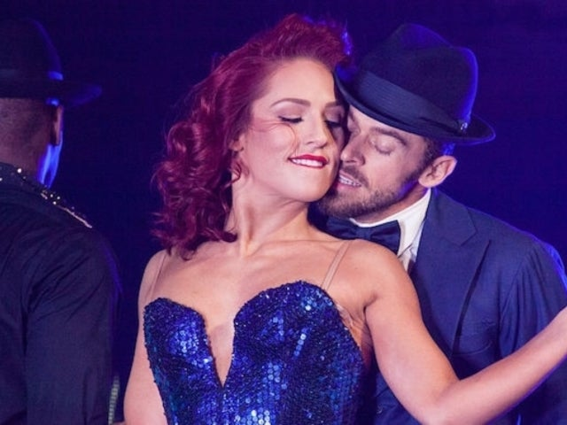 'Dancing With the Stars' Fans Respond to Season 28 Without Sharna Burgess, Artem Chigvintsev