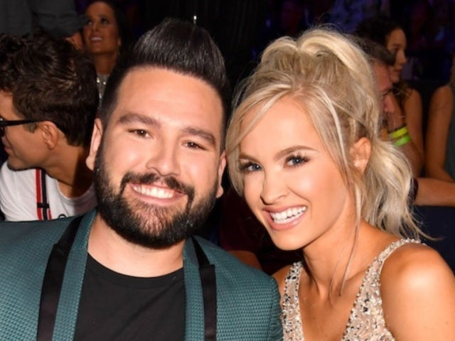 Dan + Shay's Shay Mooney and Wife Hannah Welcome Baby No. 2