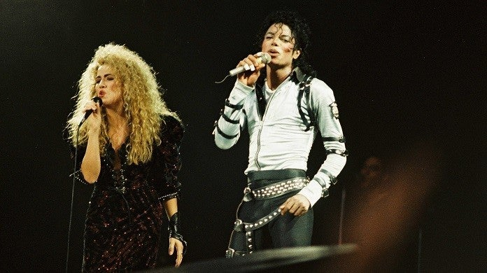 sheryl-crow-michael-jackson-getty