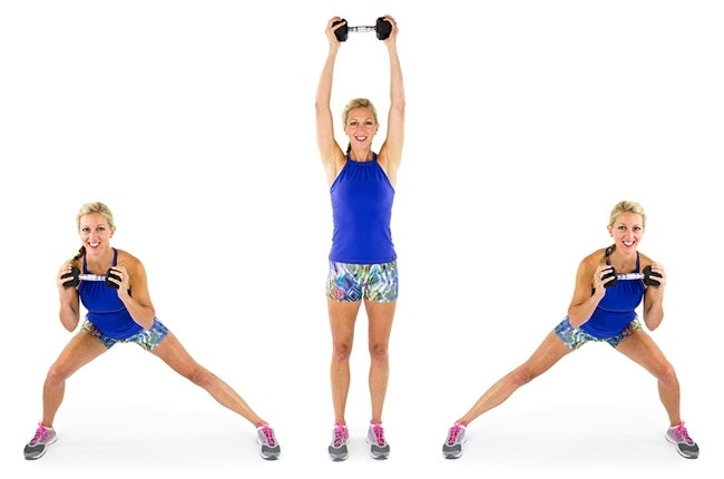 Side-Lunge-Press_Grouped