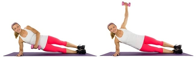 Side_Plank_With_Arm_Extension_Grouped