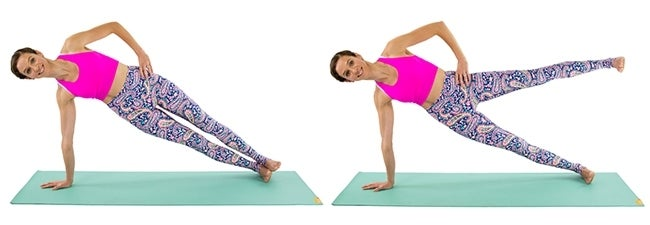 Side-Plank-with-Leg-Lifts_ALL