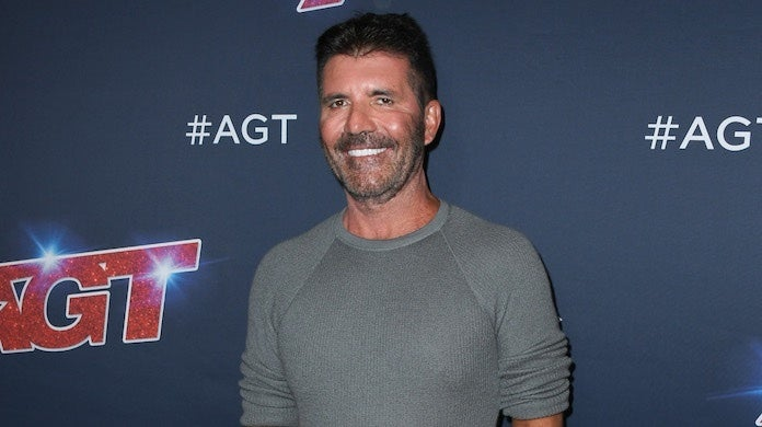 simon-cowell-agt-getty