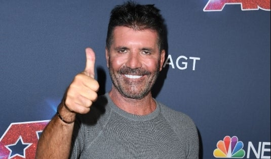 simon-cowell-getty