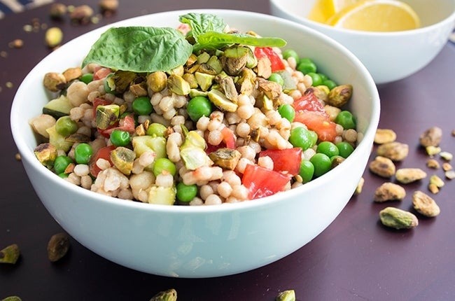 Skinny-Chickpea-Vegetable-Couscous_5-650