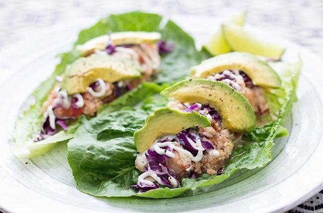 Skinny-Tilapia-Lettuce-Wraps_RESIZED4