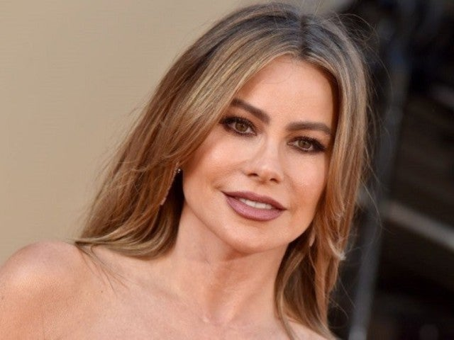 Golden Globes 2020: Sofia Vergara's 'Boobs' Conversation With Ryan Seacrest Stirs Social Media