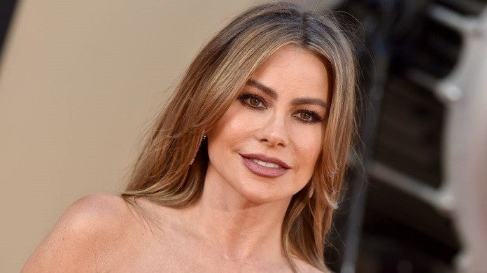 sofia-vergara-getty