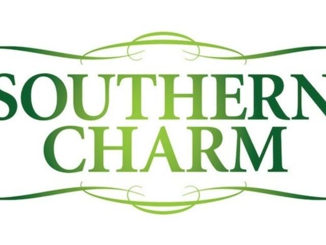 'Southern Charm' Star Kathryn Dennis' Mom Allison Calhoun Dennis Dies at 59