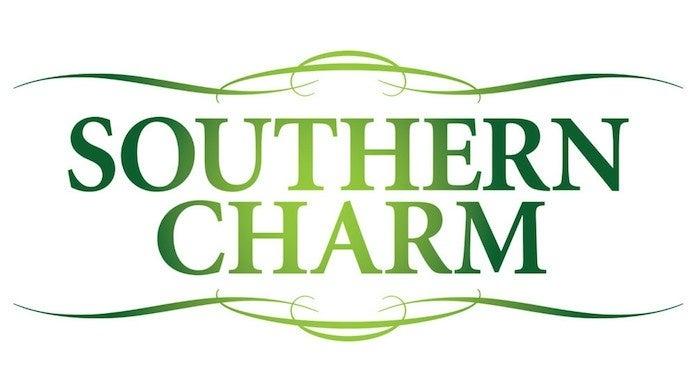 southern charm logo