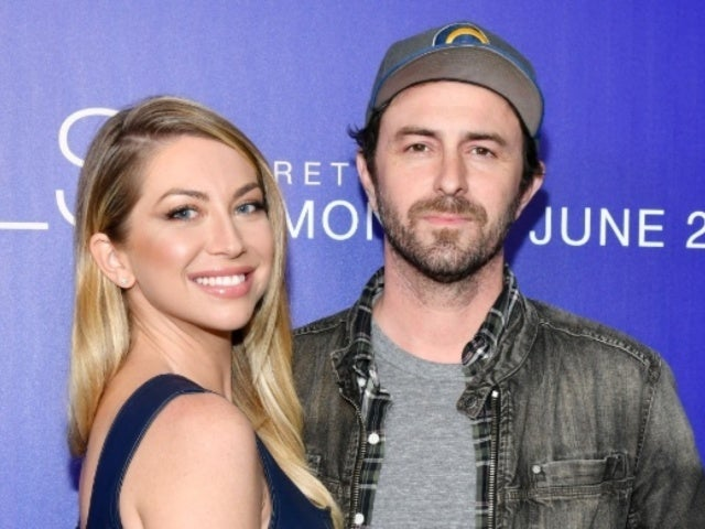 'Vanderpump Rules' Star Stassi Schroeder Engaged to Boyfriend Beau Clark
