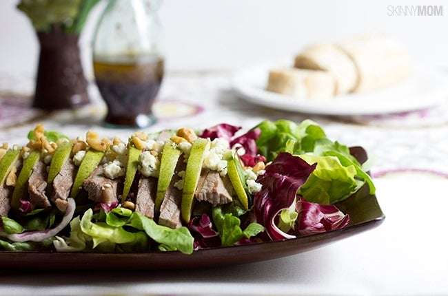Steak-Blue-Cheese-Pear-Salad_RESIZED2