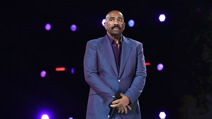 steve-harvey-getty