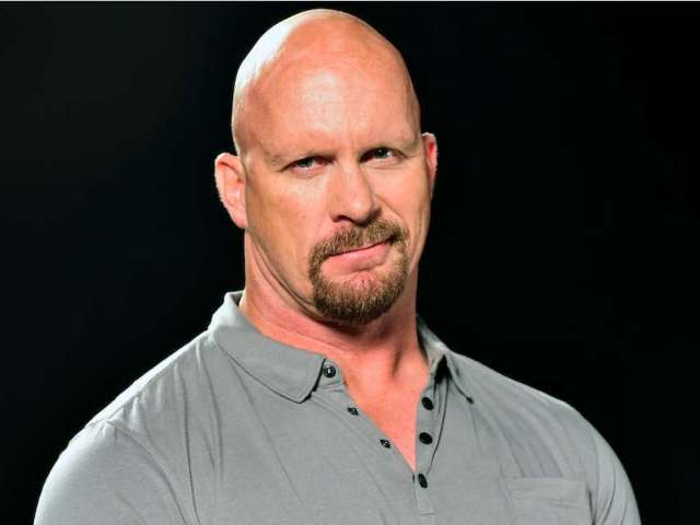 Stone Cold Steve Austin to Appear on Raw Monday Night
