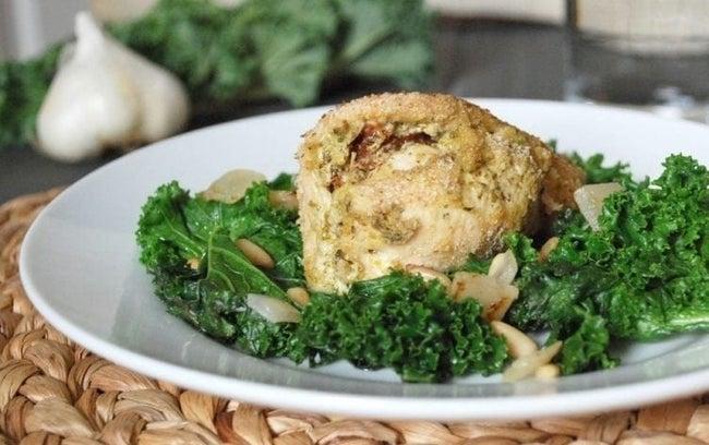 stuffed-chicken1-752x472