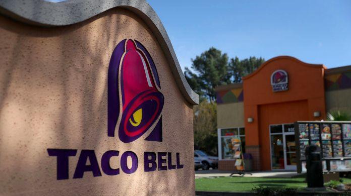taco-bell-restaurant-fast-food