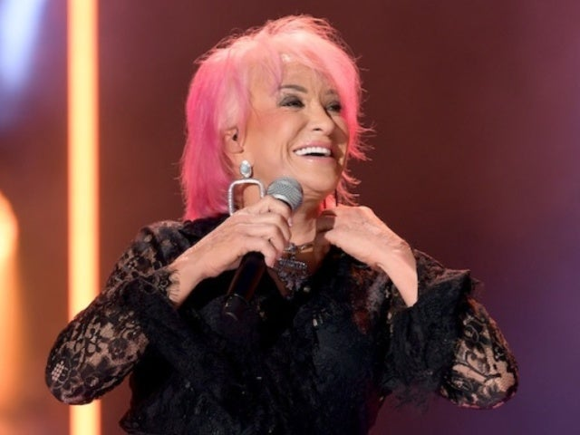 Tanya Tucker Shares Cover of Miranda Lambert's 'The House That Built Me'