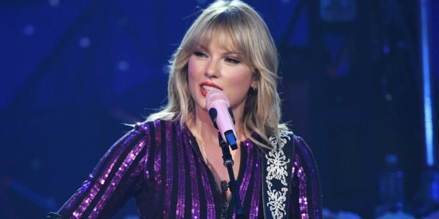 taylor-swift-getty-images