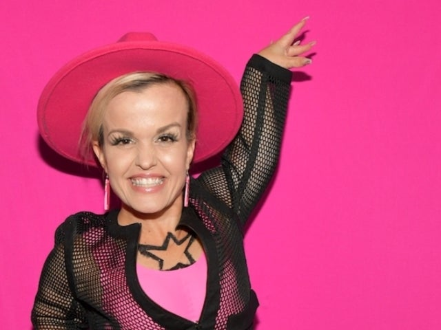 'Little Women: LA' Star Terra Jole Talks 'Animosity' Stemming From Also Executive Producing the Show (Exclusive)