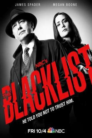 the_blacklist_s7_default