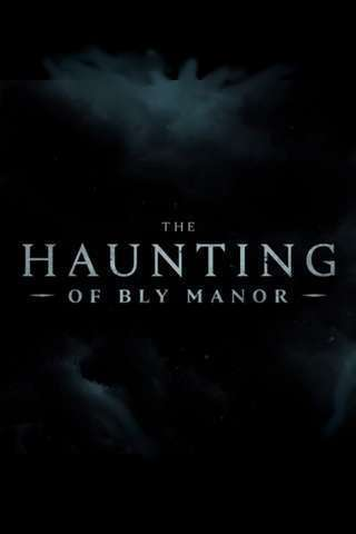 the_haunting_of_bly_manor_default