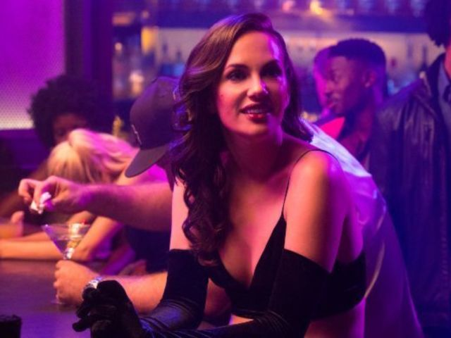 'The Haunting of Hill House': Is Kate Siegel Coming Back for Season 2?