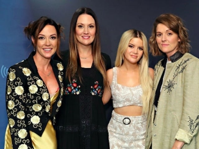 ACM Awards 2020: The Highwomen Celebrate First Nomination for Group of the Year