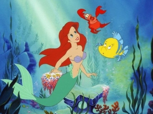 'The Little Mermaid' Live Event Set on ABC With Auli'I Cravalho as Ariel, Queen Latifah and Shaggy