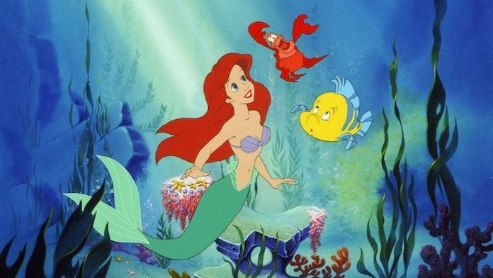 the-little-mermaid-disney