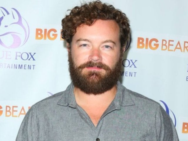 Danny Masterson's Ex Claims He Laughed About Sexually Assaulting Her While She Was 'Drugged and Unconscious'