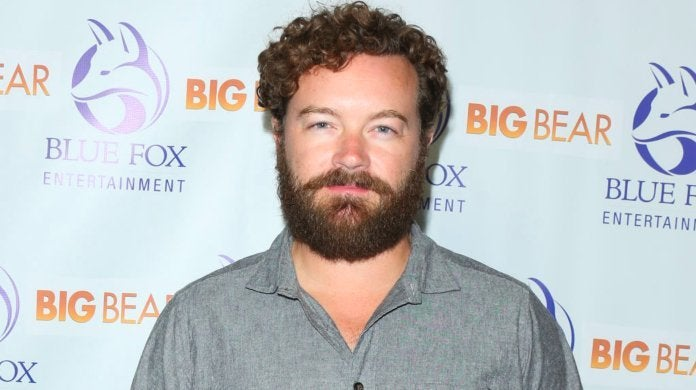 the-ranch-danny-masterson