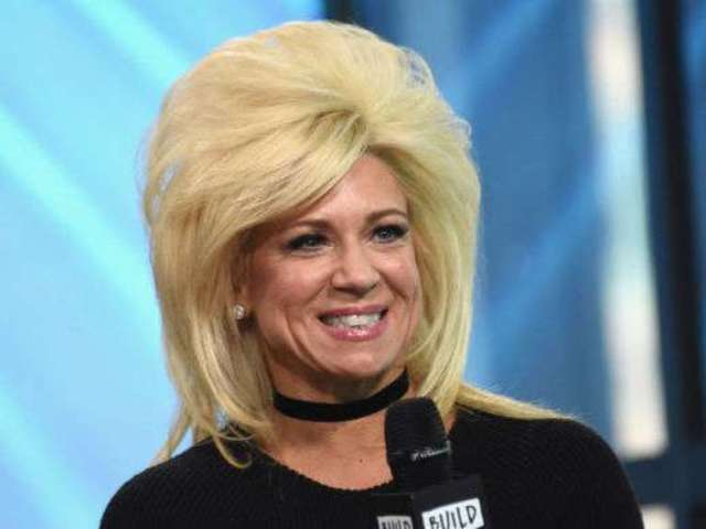 'Long Island Medium' Season 14 Premiere Date Revealed by Theresa Caputo